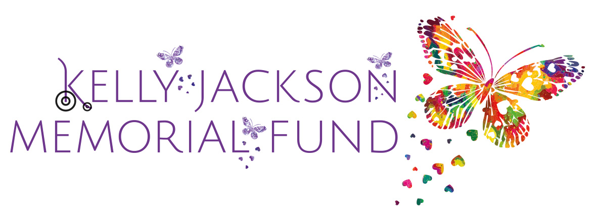 Kelly Jackson Memorial Fund